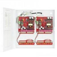 Buy cheap 12VDC High Amp. Switching CCTV Power Supply, 36 Outputs, 12A from wholesalers