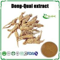 China Chinese Angelica Extract, Dong Quai Extract, Ligustilide on sale