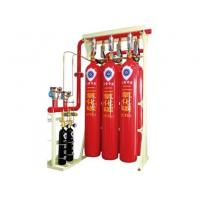 Cheap High Pressure CO2 Fire Suppression System for sale