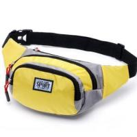 China Oskate custom skateboard fanny pack wholesale on sale