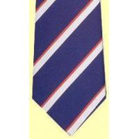 Army Air Corps Tie - AAC Tie Poly