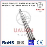 Cheap China Manufacturer High-Quality Fecral Alloy Bar for sale