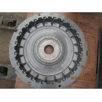 Buy cheap Industrial Tyres, Widely Used for Industrial Machinery Such as Skid Steer Loader and Forklift from wholesalers