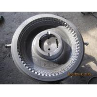 Buy cheap Truck Tyre, PG388 from wholesalers