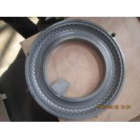 Buy cheap All Kinds of Aluminum Tyre Mould from wholesalers