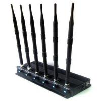 Buy cheap 315MHz Jammers from wholesalers