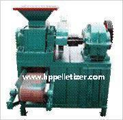 Cheap Ball Press for Coal Dust and Coke Powder for sale