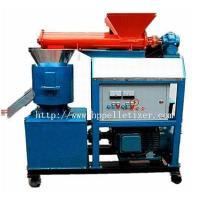 Cheap 9PK-SL Series Feed Pellet Mill for sale