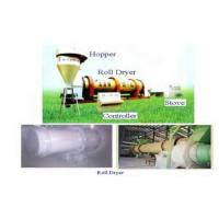 Cheap Roll dryer for sale
