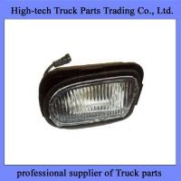 Cheap Dongfeng Step Lamp 3731010-C0100 for sale