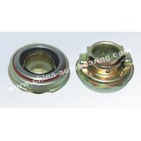Cheap Clutch Release Bearing FCR55-1 2E,MD703270 for sale