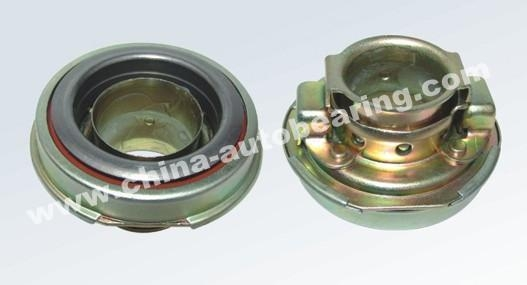 Quality Clutch Release Bearing FCR55-1 2E,MD703270 wholesale