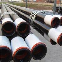Cheap API 5CT Casing Line Pipe for sale