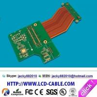 EDP CABLE LCD CABLE PCB