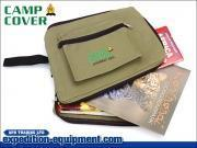 Cheap Camp Cover - Document Bag for sale