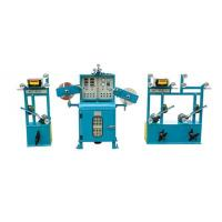 Cheap Shielding Wire Production Line for sale