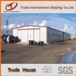 Cheap Steel building modular building wholesale