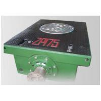Cheap Rotary Table for sale
