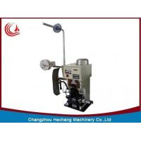 Cheap good quality wire stripping terminal crimping machine for sale