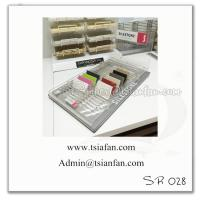 Cheap Artificial Stone Table Display SR028 for sale