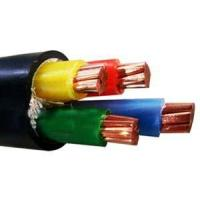 Cheap 0.6/1kV XLPE Insulated Power Cable for sale