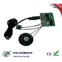 Cheap Recordable Sound Modules for sale
