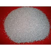 Cheap Magnesium Granule for sale