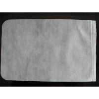 Cheap circle headrest cover for sale