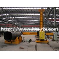 Cheap auto welding equipment for sale