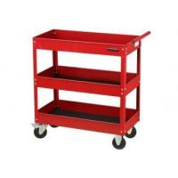 Cheap OEM Metal Tool Trolley MC-102 for sale