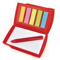 Buy cheap Office Stationery Series MEMONOTE030 from wholesalers