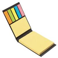 Buy cheap Office Stationery Series MEMONOTE029 from wholesalers