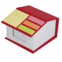 Buy cheap Office Stationery Series MEMONOTE026 from wholesalers