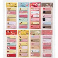 Buy cheap Office Stationery Series MEMONTE023 from wholesalers