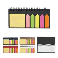 Buy cheap Office Stationery Series MEMONOTE021 from wholesalers