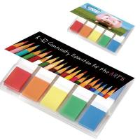 Buy cheap Office Stationery Series MEMONOTE025 from wholesalers