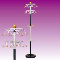 Cheap Clothes Tree J-31 for sale