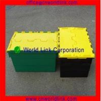 Cheap Box & Crate 370 Plastic Crate 370 Plastic Crate for sale