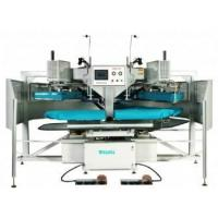 Cheap GARMENT FUSING & PRESSING for sale