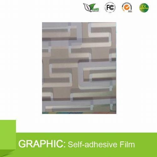 1 22 50m M009 Pvc Decoration Sticker Window Glass Vinyl