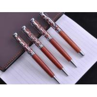 Cheap Pen Set for sale