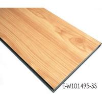 Cheap Non Slip Performance Cheap PVC Flooring for sale