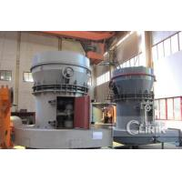 Cheap Mineral Grinding Plant for sale
