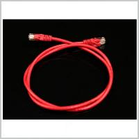 Cheap Cat6 full copper lan cable lan network cable utp cat5e lan cable for sale