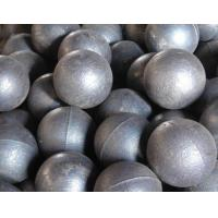 Cheap 22Cr Casting Steel Grinding Ball for sale