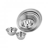 Cheap Deep Stainless Steel Basin wholesale