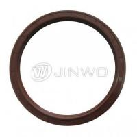 Cheap Rubber oil seals for sale