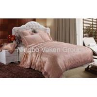 Cheap Silk sheets for sale