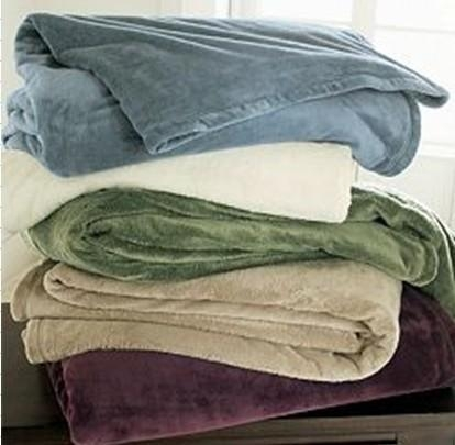 We wholesale a majority of ourWe wholesale a majority of ourblanketsto legitimate businesses and resellers. At this time, we only wholesale top-brand name koreanWe wholesale a majority of ourWe wholesale a majority of ourblanketsto legitimate businesses and resellers. At this time, we only wholesale top-brand name koreanmink blankets, which include
