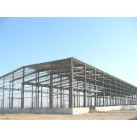 Cheap steel frame products for sale